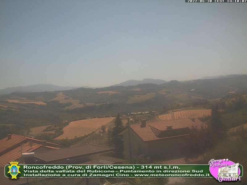 http://www.meteoroncofreddo.it/webcam/cam.jpg